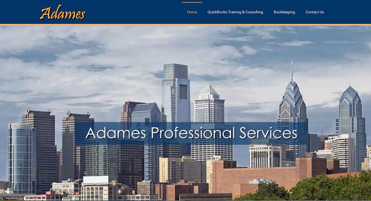 Adames Services