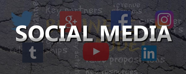 Social Media Marketing Philadelphia | Social Media Marketing Agency | Social Media Management | Facebook, Twitter, Instagram, Google Plus