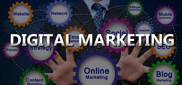 Affordable Digital Marketing  | Digital Marketing Agency | Philadelphia Digital Marketing Services | Social Media Management, Web Design, Search Engine Optimization, Mobile Apps, Facebook Ads