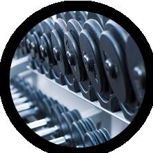 Fitness Club Marketing | Fitness Gym Website Design | Websites For Health Club | Gym SEO