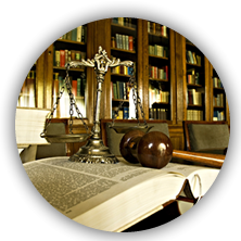 Law Firm Marketing | Attorney Website Design | Websites For Lawyers | Law Firm SEO