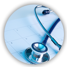 Medical Practice Marketing | Doctors Office Website Design | Websites For Medical Offices | Medical SEO