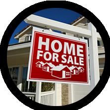 Real Estate Marketing | Realtor Website Design | Websites For Real Estate | Realty SEO