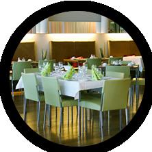 Restaurant Marketing | Restaurant Website Design | Websites For Eateries | Restaurant SEO