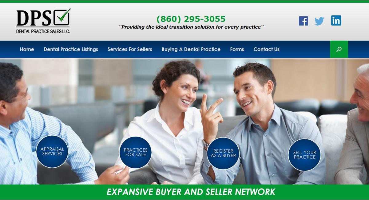 Dental Practice Sales